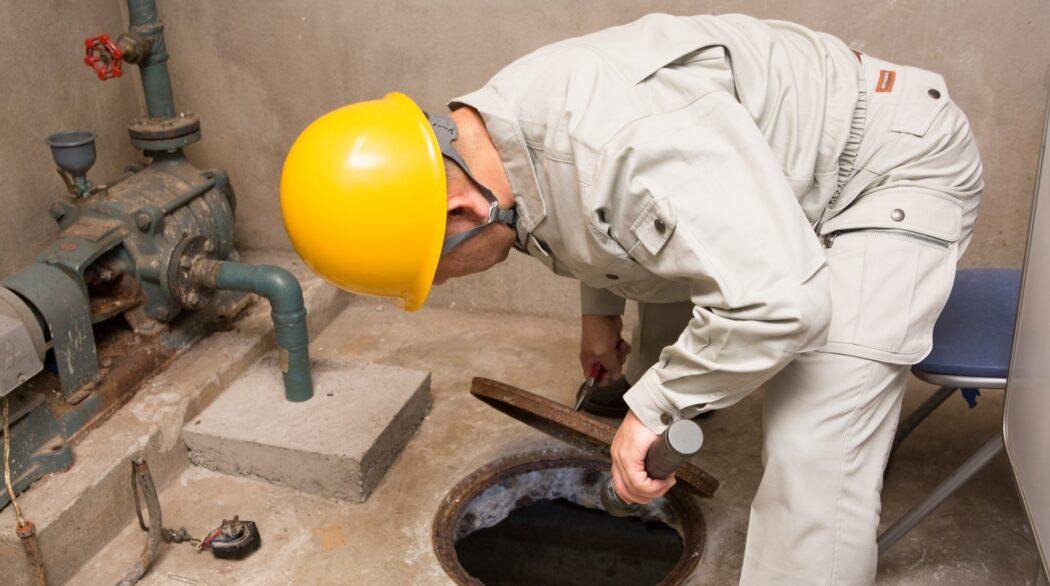 衛生設備工事とは何?どのような工事が該当する?
